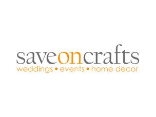 Save-on-Crafts Coupon