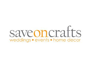 Save-on-Crafts Discount
