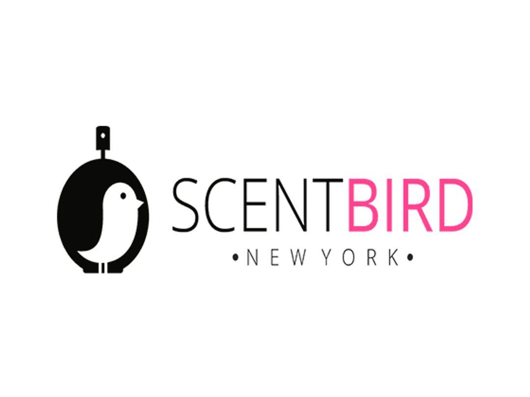Scentbird Discount