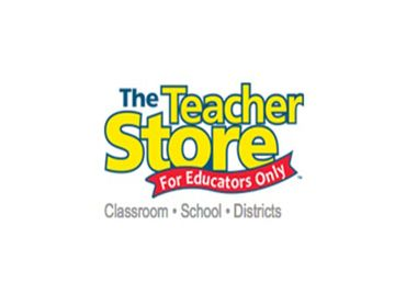 Scholastic Teacher Express logo
