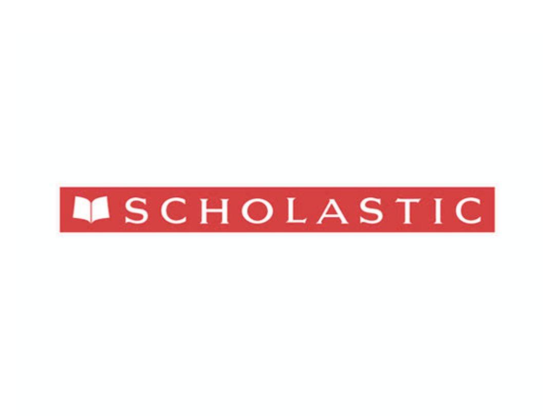 Scholastic Store Discount