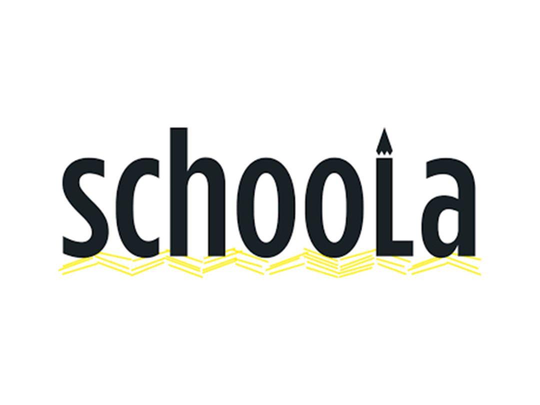 Schoola Discount