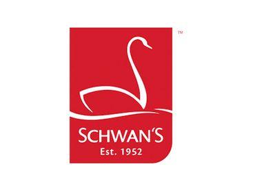 Schwans logo