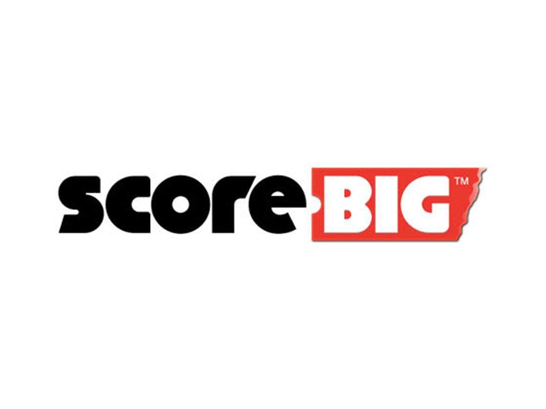 Score Big Discount