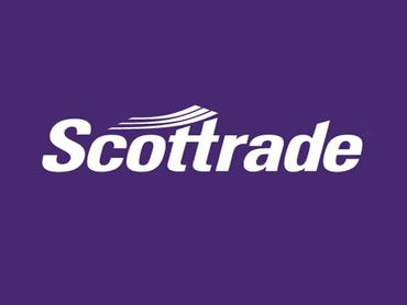 Scottrade logo