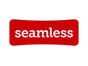 Seamless Promo Codes