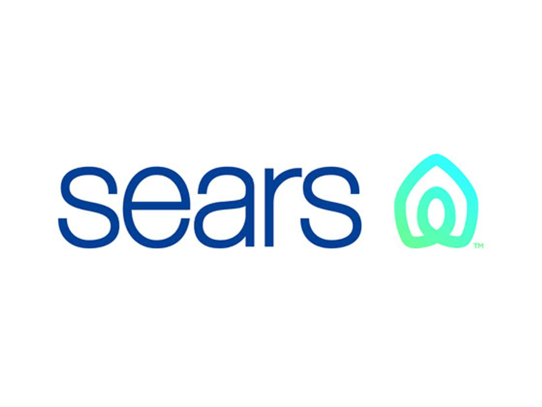 Sears Discount