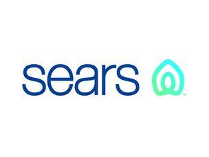Sears Coupon