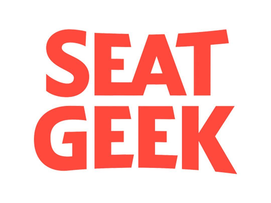 SeatGeek Discount