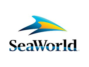 SeaWorld Coupon