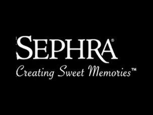 Sephra Coupon