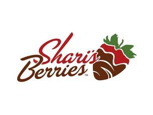 Shari's Berries Promo Codes