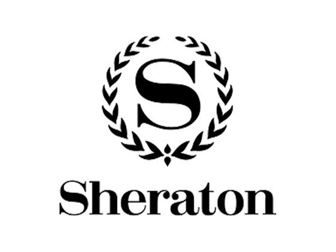 Sheraton Discount