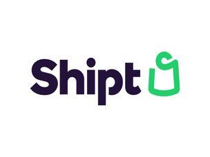 Shipt Coupons
