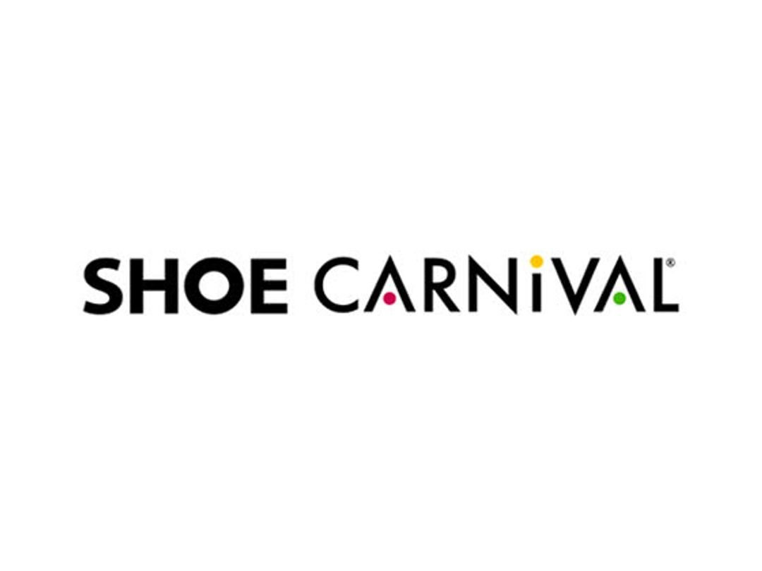 Shoe Carnival Discount