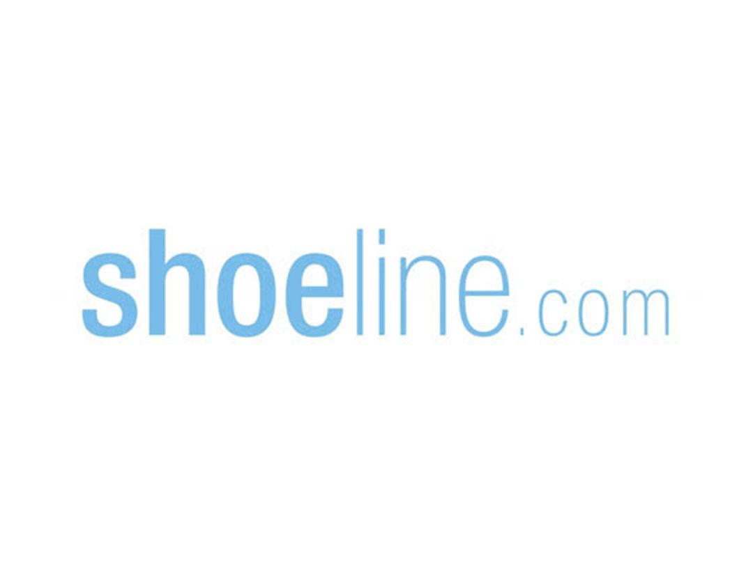 Shoeline Discount