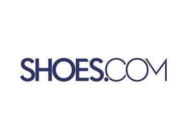 Shoes.com Discount