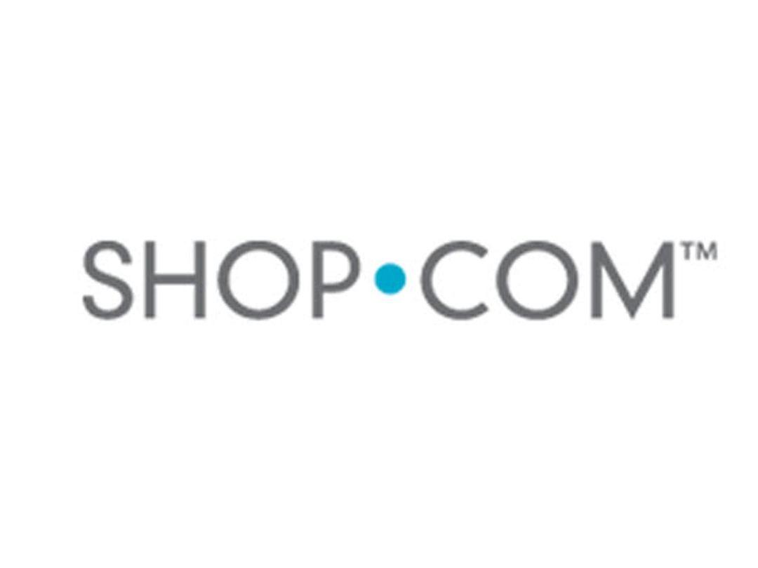 Shop.com Discount