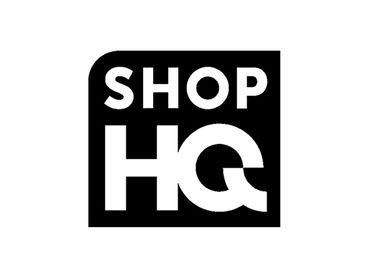 ShopHQ logo