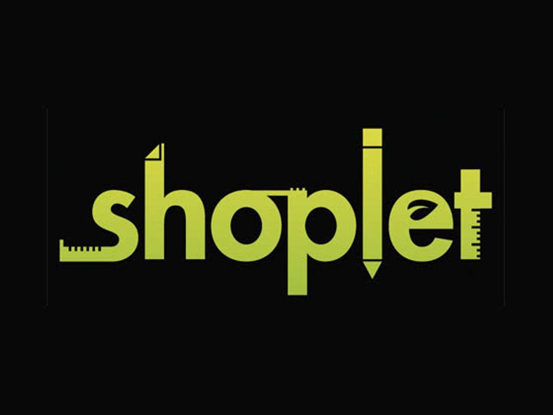 Shoplet Discount