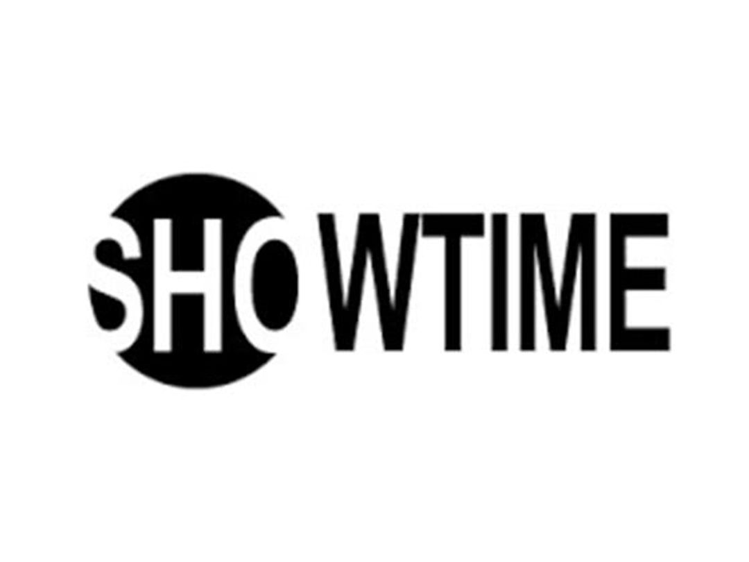 Showtime Discount