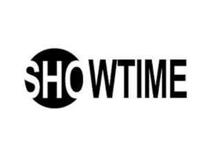 Showtime Coupon