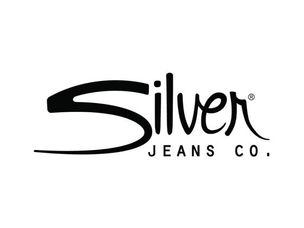 Silver Jeans Coupon
