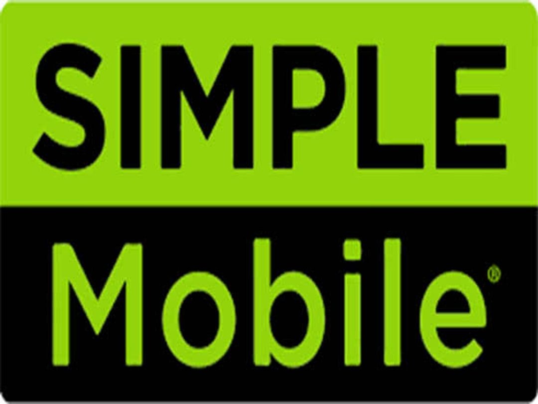 SIMPLE Mobile Discount