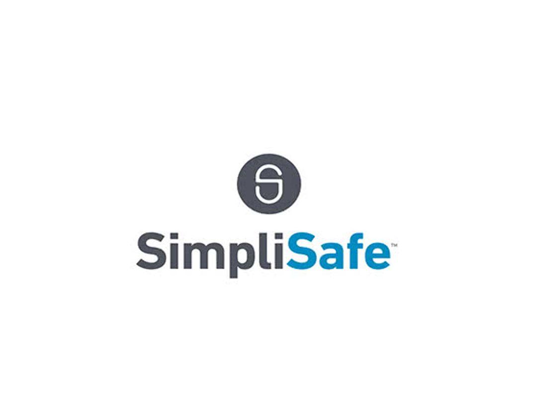SimpliSafe Discount