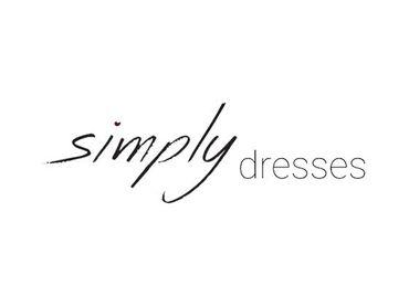 SimplyDresses logo