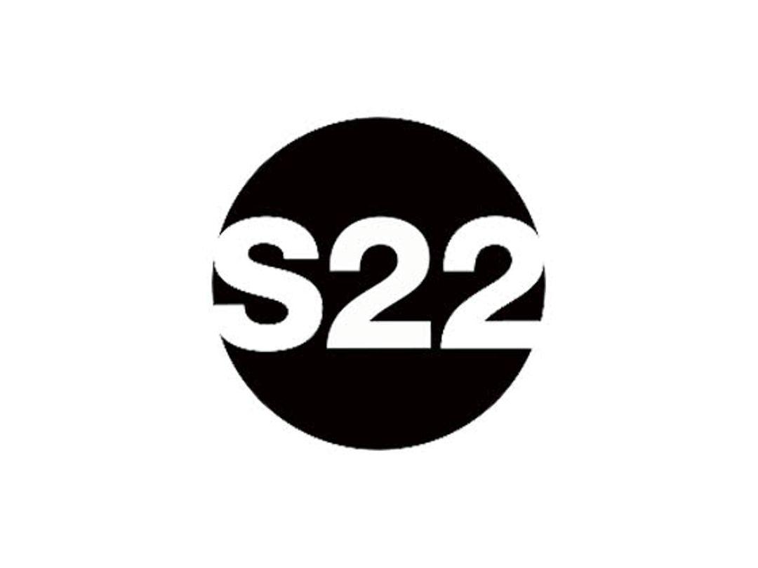 Singer22 Discount