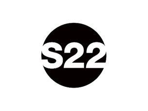 Singer22 Coupon
