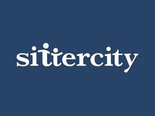 Sittercity Coupon