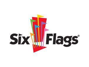 Six Flags Coupon