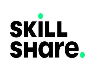 Skillshare Coupon