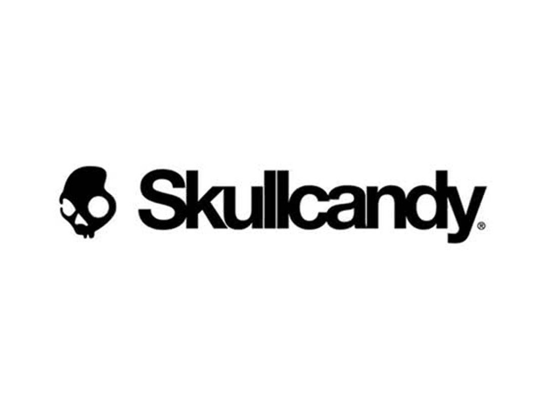 Skullcandy Discount