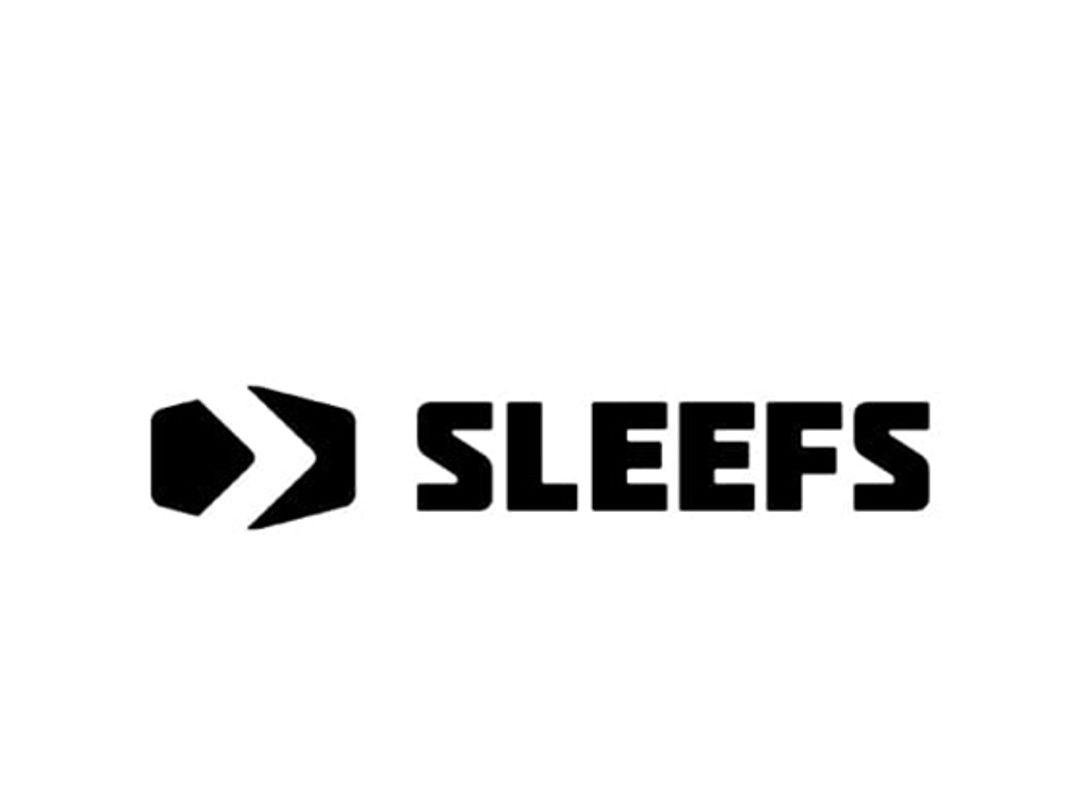 SLEEFS Discount