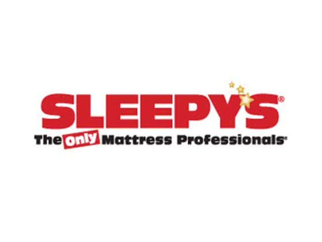 Sleepys Discount