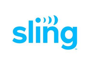 Sling TV Discount