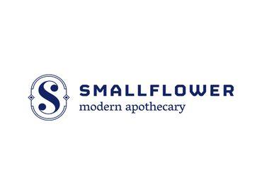 Smallflower Discount