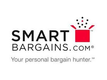 SmartBargains logo