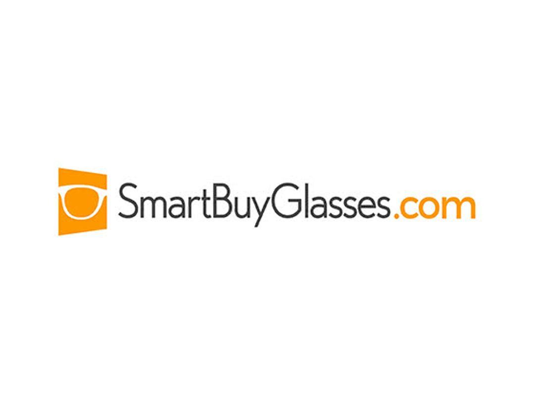 SmartBuyGlasses Discount