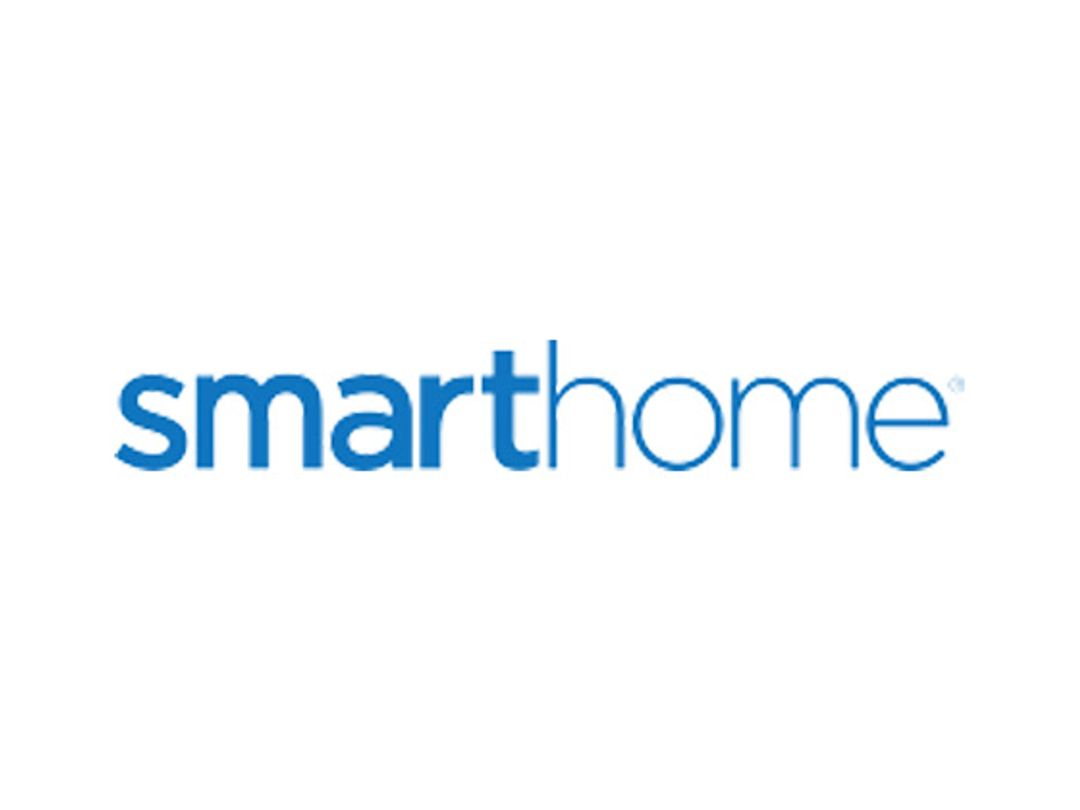 SmartHome Discount