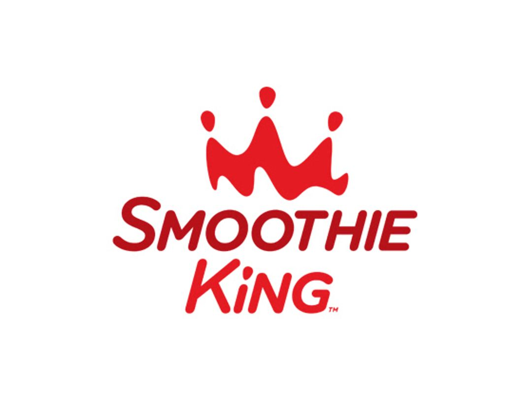 Smoothie King Discount