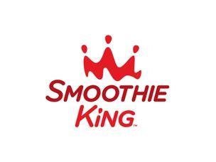 Smoothie King Coupon
