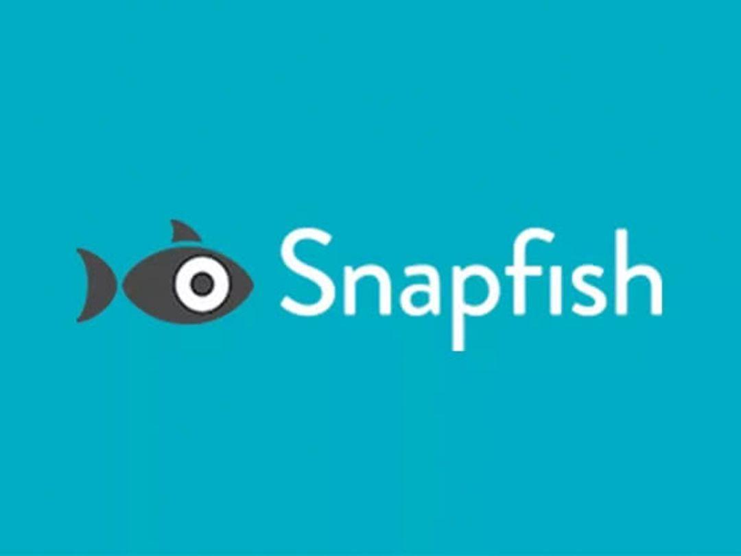 Snapfish Discount
