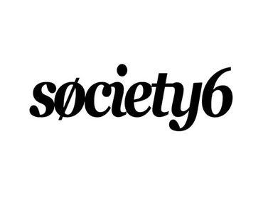 society6 Discount