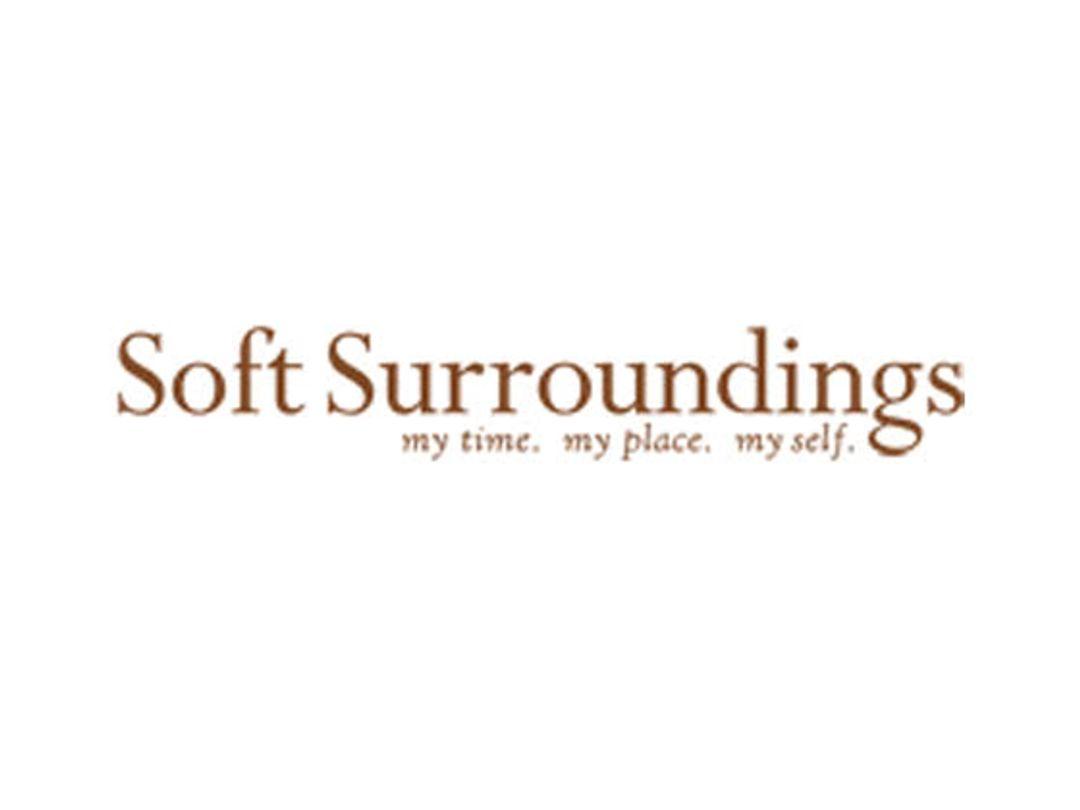 Soft Surroundings Discount