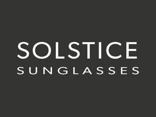 Solstice Sunglasses Coupon
