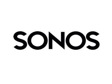 Sonos Discount